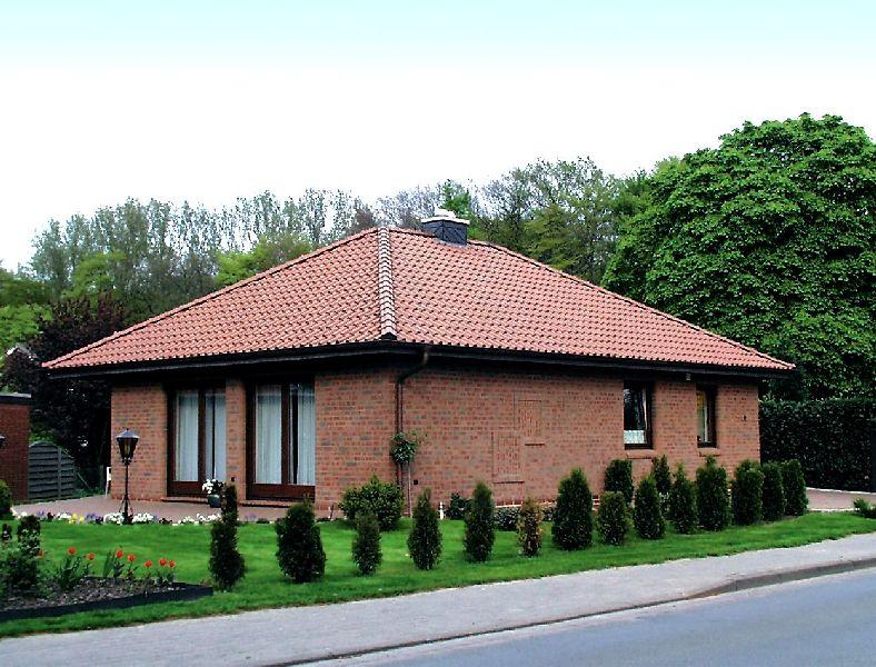 Anbau An Bungalow neubau bungalow sanierung reparatur neubau umbau anbau